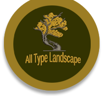 All Type Landscape Logo